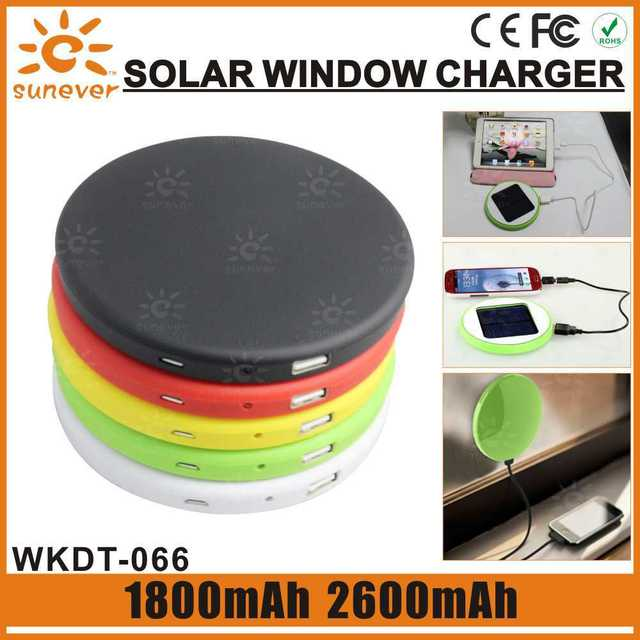New technology product in china buy solar panels in china handy power bank for cell phone  1800mah
