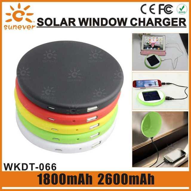 Producto de nueva tecnología en china compra de paneles solares en china práctico banco de la energía para el teléfono celular 1800 mah