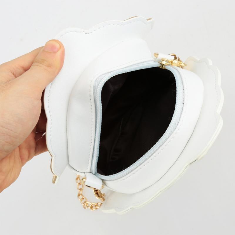 c076c1e8d6d03 New Fashion Chain Clutch Crossbody Bag Lady Shoulder Bag Girl ...