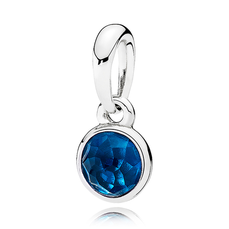 272225221 Buy charm droplet and get free shipping on AliExpress.com