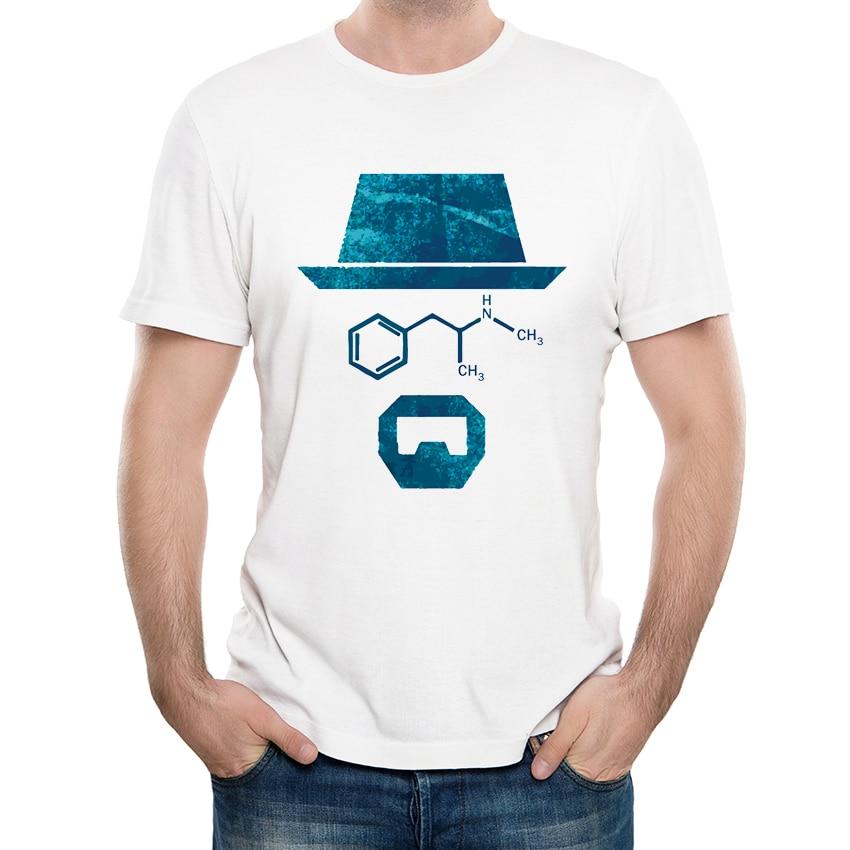 Pochette en tissu Sac en coton Heisenberg; Plusieurs couleurs Shopper Sac bandouli/ère: Wanna Cook? Breaking Bad