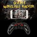 Draadloze Gamepad Joystick Bluetooth Controller voor PC iPad iPhone Samsung Android iOS MTK telefoon Tablet PC TV BOX