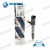Genuine new original injector common rail 0445110626