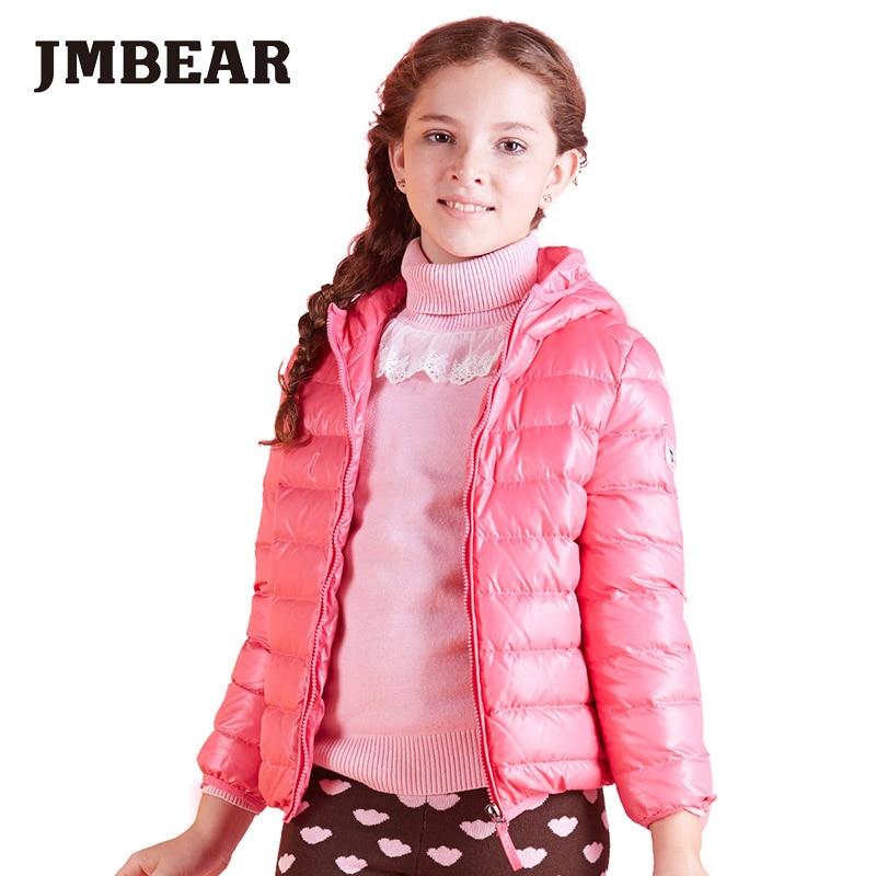 Online Buy Wholesale girls lightweight jacket from China girls