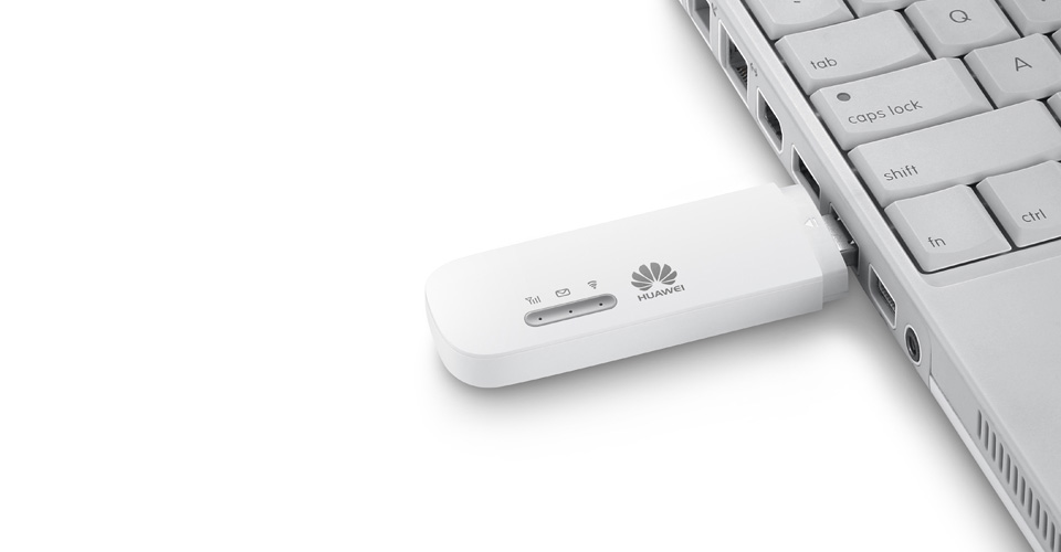 US $55 0 |Huawei E8372h 607 WCDMA 900/2100 MHz FDD LTE Band 1(2100MHz) /3  (1800MHz) /7(2600Mhz)/8(900 MHz) /28(700Mhz) MiFi modem stick-in Modems  from