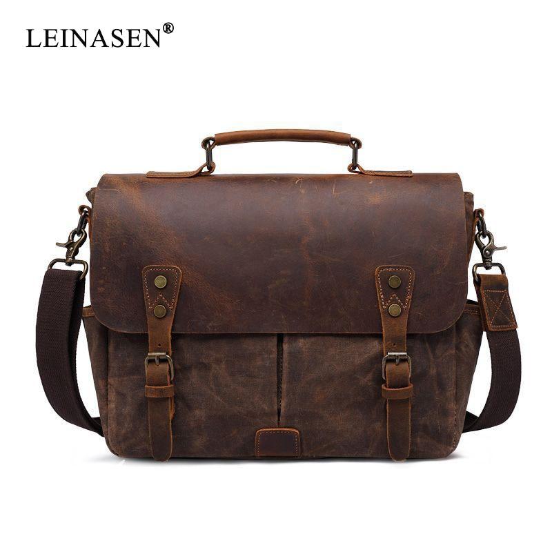 Top sell Travel Quality Bag Fashion High Quality Men Crossbody Bag Waterproof Shoulder Bag For men