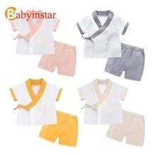 Babyinstar 2019 New Baby