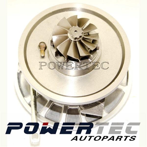 Electric turbo CT20 CHRA VIGO3000 VGT turbocharger core 172010L040 turbine cartridge for Toyota Landcruiser D-4D turbo 1KD-FTV turbo cartridge chra for alfa romeo 147 for fiat doblo bravo multipla 1 9l m724 gt1444 708847 708847 5002s 46756155 turbocharger