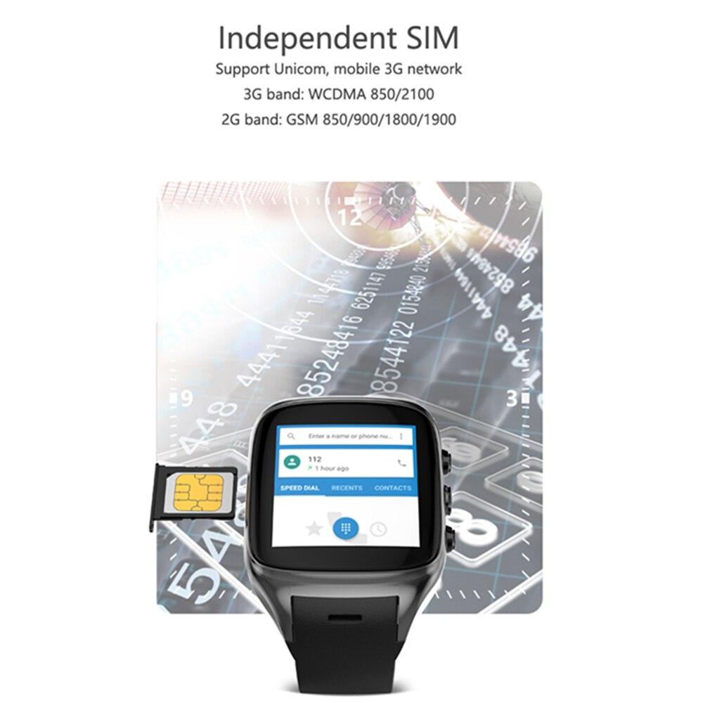 MAFAM x02 plus Smart Watch Support Nano SIM card WIFI GPS Google Maps  Google Play Store Wristwatch Phone PK x01s Dm98 smartclock