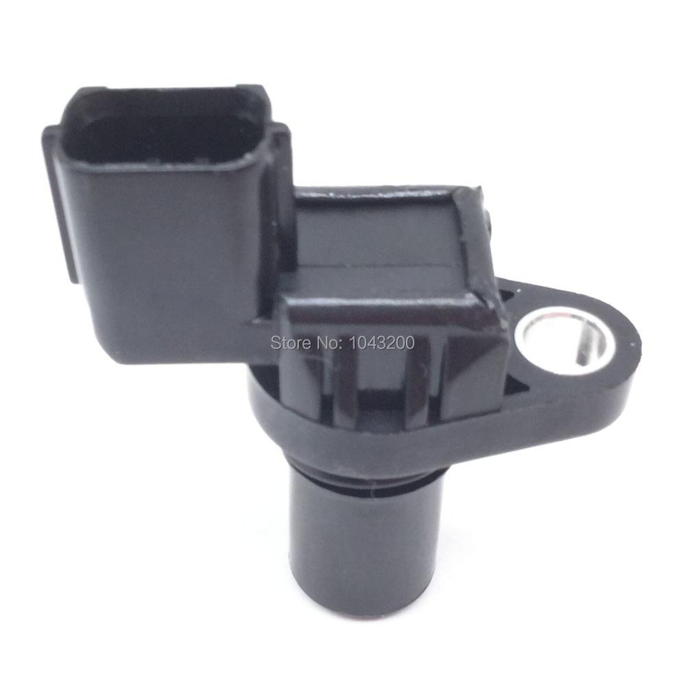 For Eclipse Galant Lancer Mirage Outlander 4/&6 cyl Cam Camshaft Position Sensor