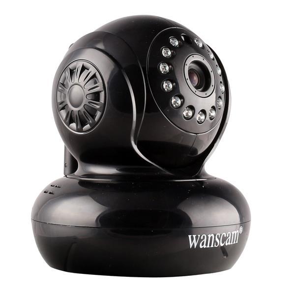 Original HW0021 Wanscam 720 HD Wireless IP Camera WI-FI Pan/tilt 1.0MP Security Camera Night Vision Wifi CCTV Camera for Indoor wanscam hw0021 ccvt security surveillance hd 720p wifi ip camera motion detection pan tilt 2 way audio night vision baby monitor