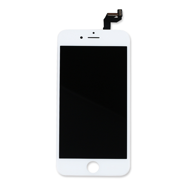AAA Screen LCD Touch Replacement for iPhone 6S Plus