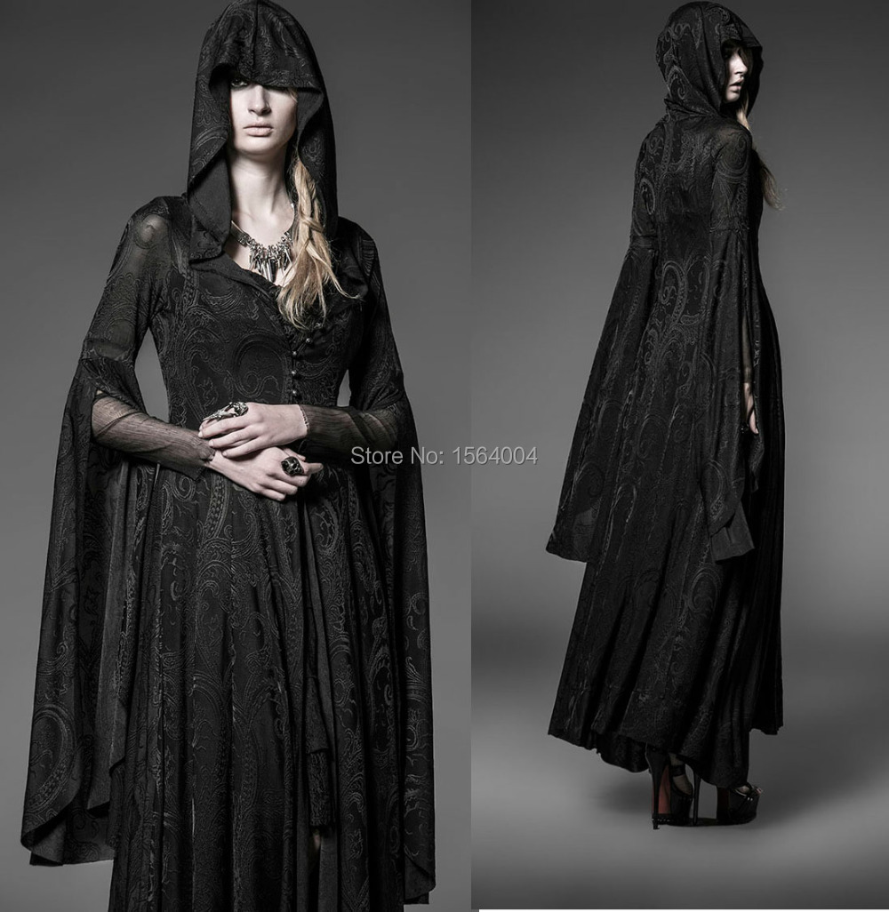 Online Buy Wholesale long dress coat from China long dress coat