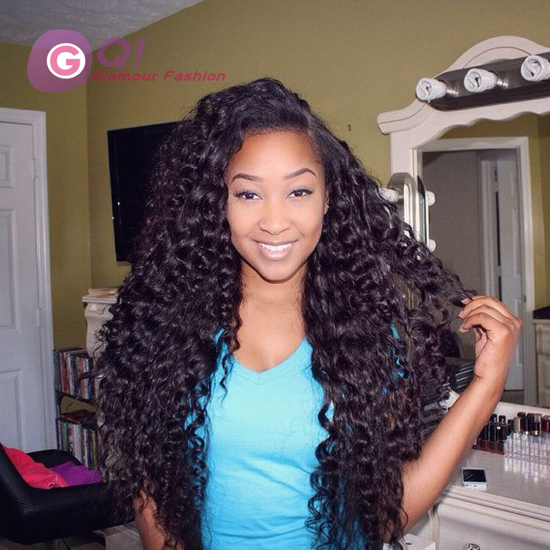 200 Density Glueless Full Lace Wigs Amp Lace Front Wigs 200