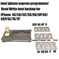 Iphone Eeprom Programmer Read Write Imei Backup For IPhone 4s 5 5c 5s 6 6p 6s