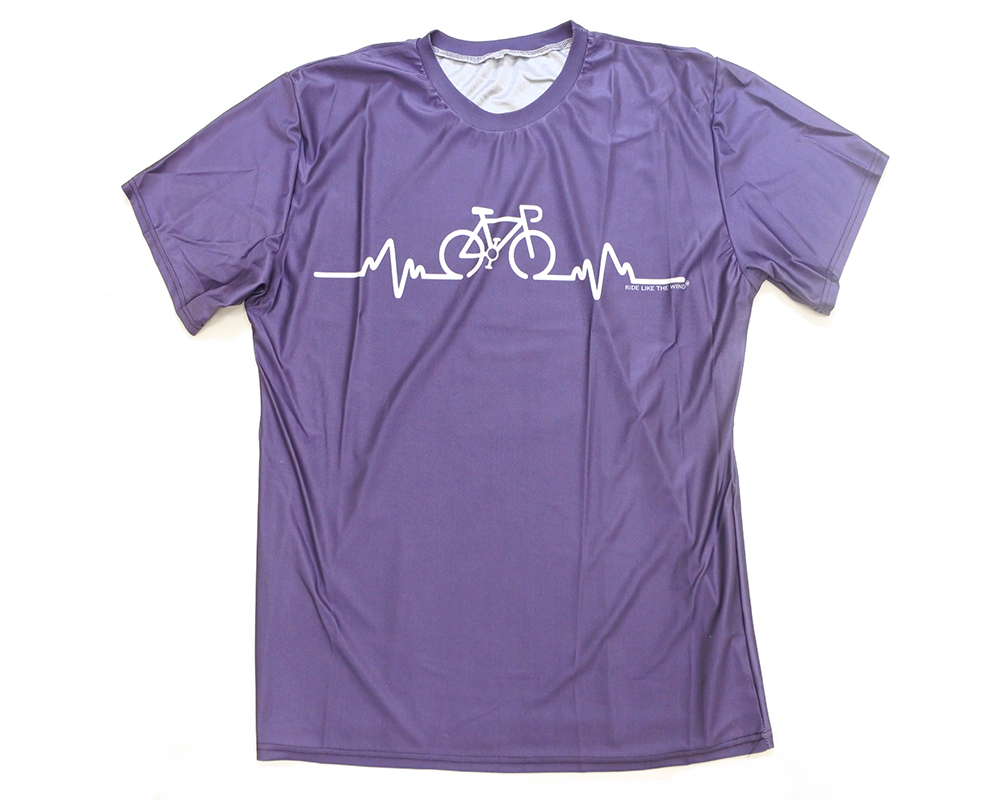 LiZhiYang High quality Cool T-shirt Men or Women 3d Tshirt Print Creative purple Short Sleeve Fashion free shopping