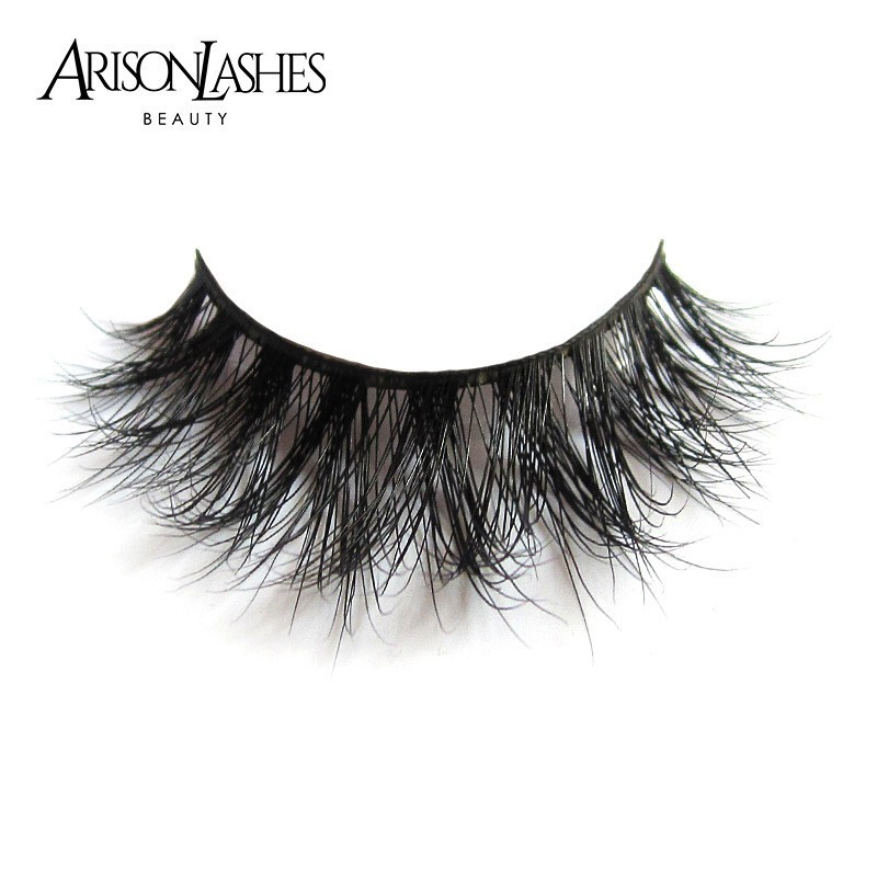 WHOLESALE! 3D Mink Lashes D008 30/50/100pairs Handmade False Eyelash Long Individual Eyelashes Mink Lashes Extension mink keer 17 44