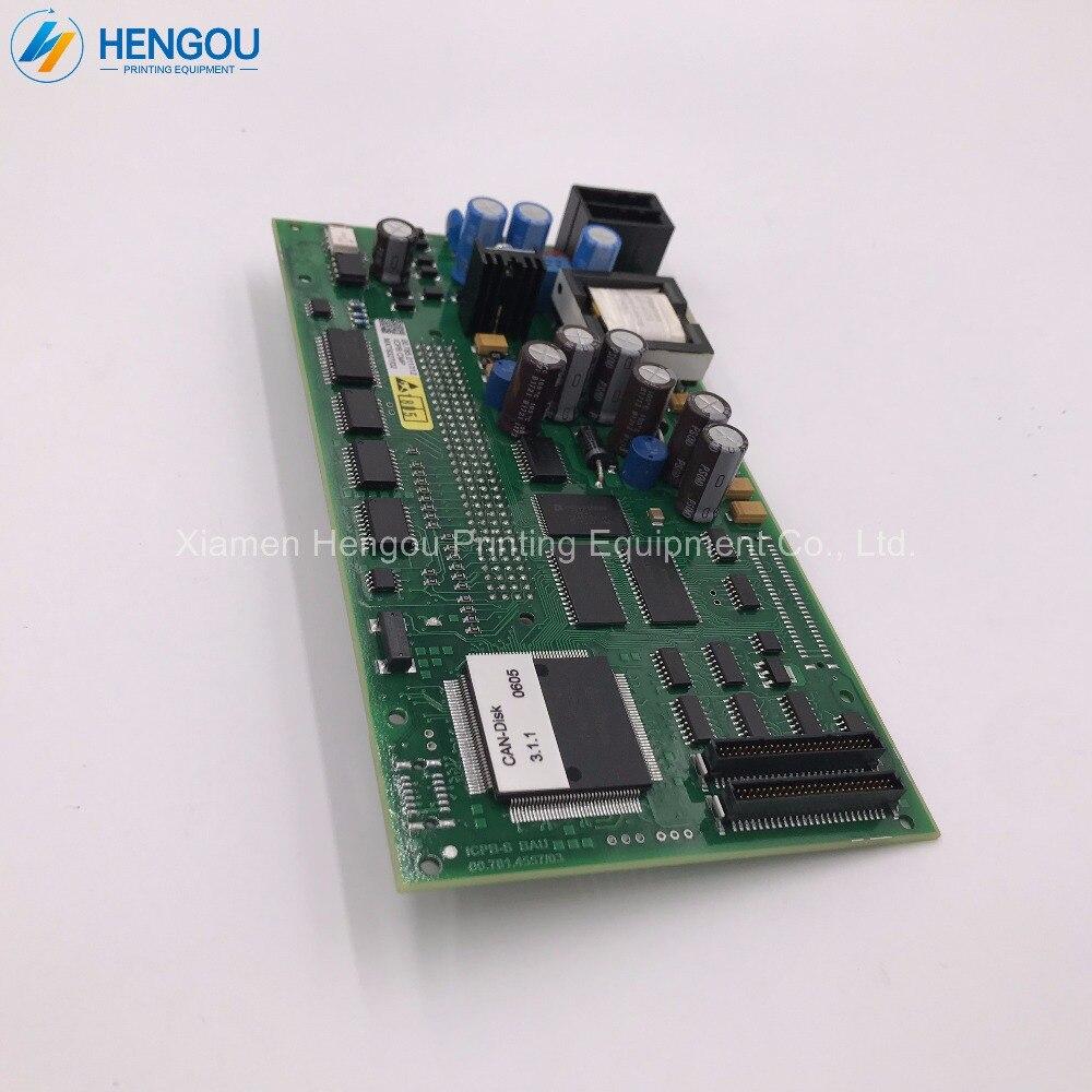 Shipping Printed Circuit Boards Best Electrical Wiring Printedcircuitboardassembliesjpg 1 Piece Dhl Free Board 00 785 0117 12 Flat Rh Aliexpress Com