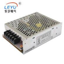 Factory outlet NES-50-5 High quality 50w 5v transformer 220v