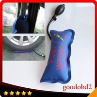 Car PDR Tools Klom Pump Wedge Air Wedge Airbag Inflatable Pump Auto Entry Tool Large Size