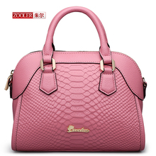 ZOOLER New 2016  Genuine leather bags handbags women famous brands classic women leather handbag specially designed bolsos#1301