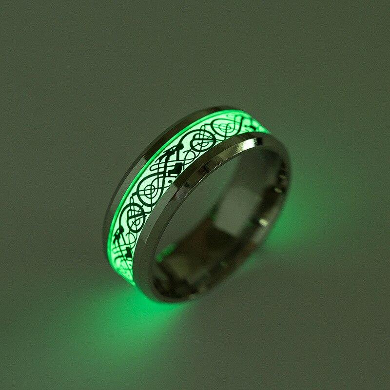 Lord Of The Rings Weding Rings 02 - Lord Of The Rings Weding Rings