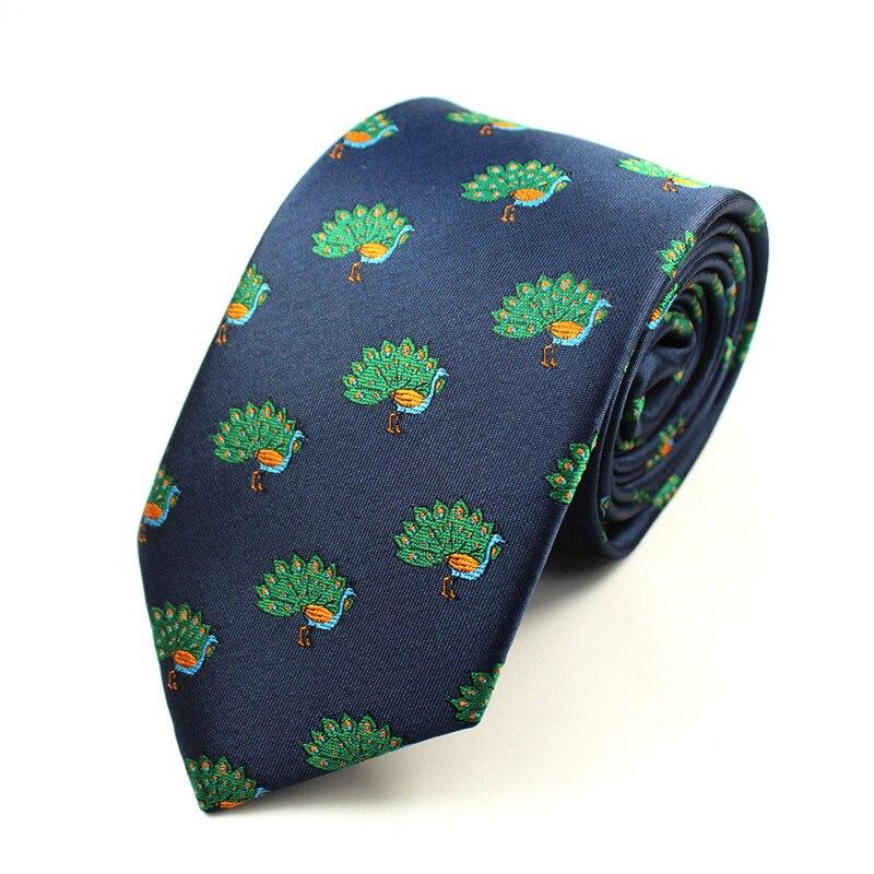 2018 neue stil 6 cm Herren Krawatten Mann Mode Dot Krawatten Krawatte Geschäfts Krawatte Für Mann Party Krawatten s83