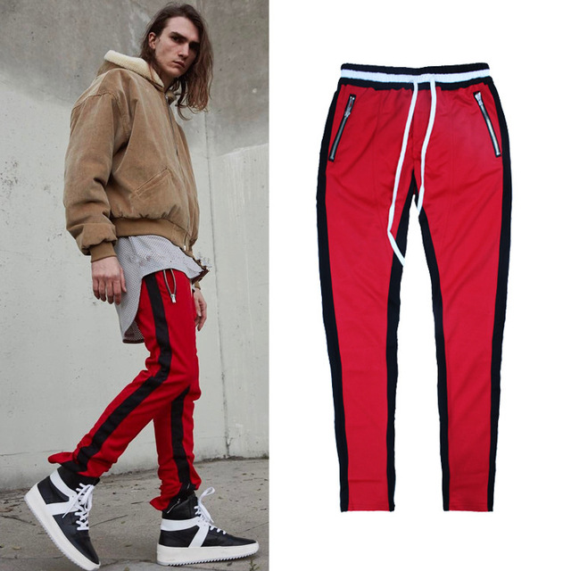 detailing best really cheap justin bieber 90s korean hip hop fashion urban clothing kanye west ...