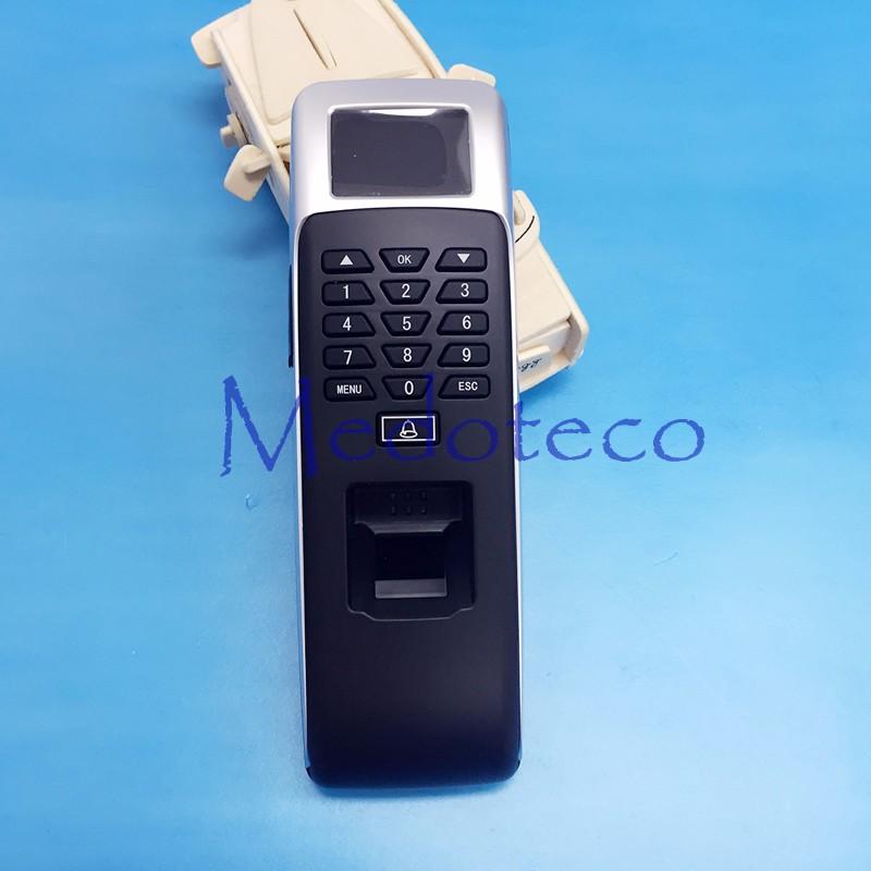 MF1200-1007