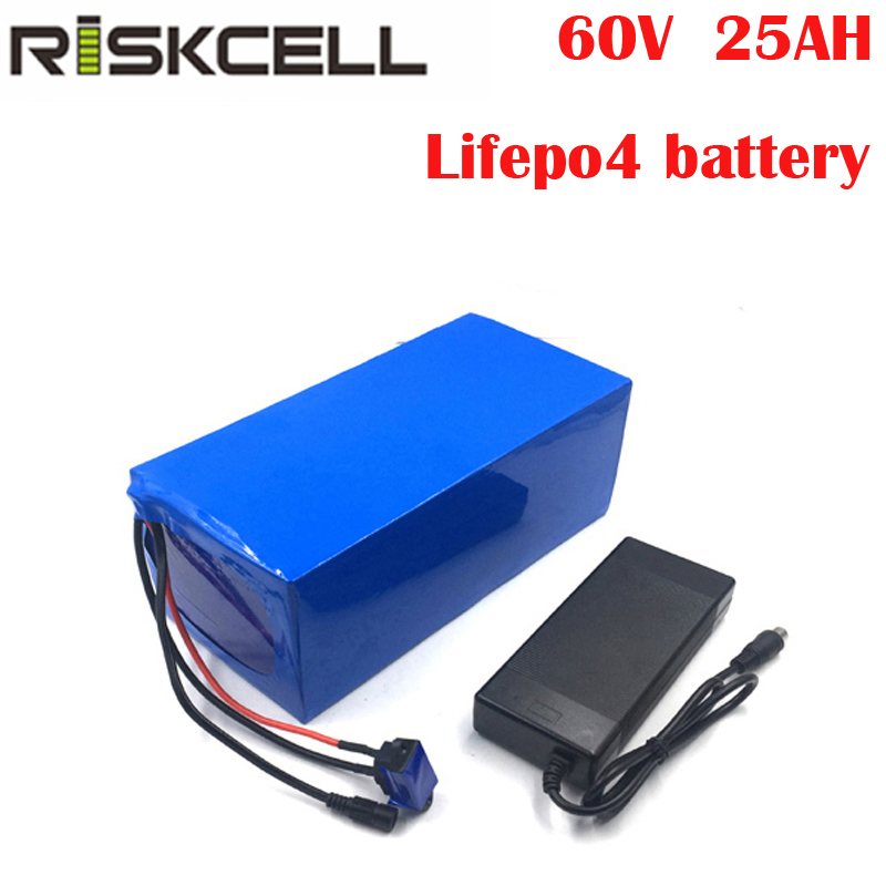 60v lithium motorcycle battery for electric soocter and 60v 25ah lifepo4 lithium tricycle battery pack|Electric Bicycle Battery| |  - title=