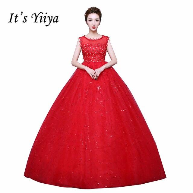 Nach Maß O ansatz Blumen Hochzeit Kleider Schwangerschaft Rot Weiß ...