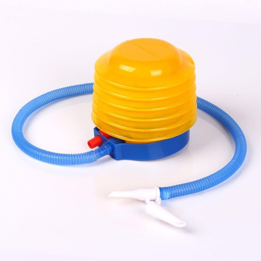 Gymnastikball Yoga Ball Free Pump-Burst Resistant Fitness Bälle für - Fitness und Bodybuilding - Foto 4