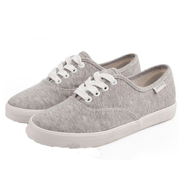 Hot selling!!!2015  8 color choose girls canvas shoes lady  shoes flats shoe 35-39 size