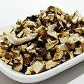 Air dried mushroom slice  500g  free shipping