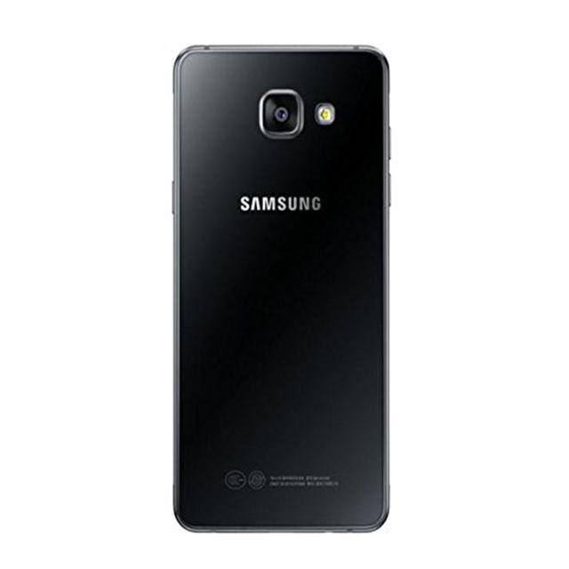 Samsung Galaxy A9 A9100 Cell Phones 6 inch 1920×1080 Pixels 16.0MP Octa core 4GB RAM 32GB ROM Dual Sim Card LTE Mobile Phone