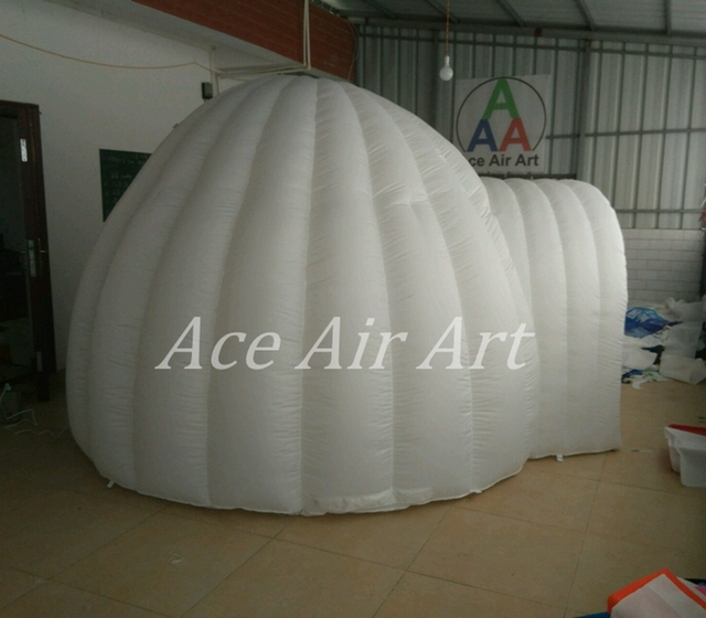 new products kidu0027s tent house inflatable kids igloo play tent for rental & new products kidu0027s tent house inflatable kids igloo play tent for ...