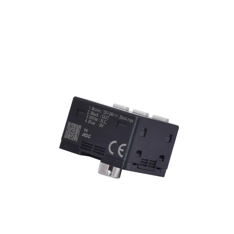Brand new original authentic Panasonic pressure sensor DP 001 vacuum pressure switch UDP001 pressure switch