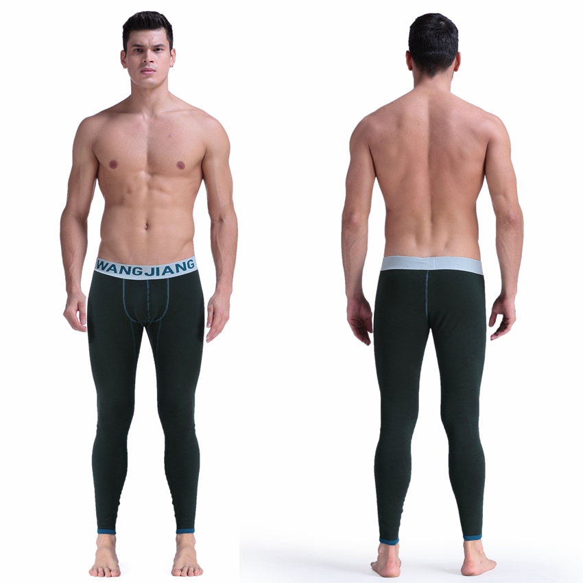 Popular Bamboo Thermal Underwear-Buy Cheap Bamboo Thermal ...