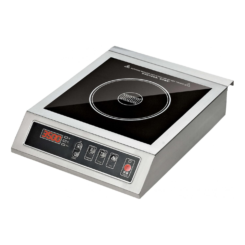 цена Oven electric GEMLUX GL-IC35PB