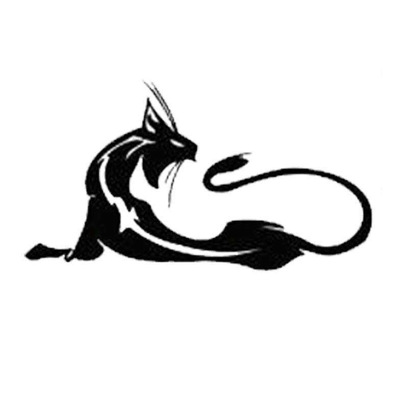 Compare Prices on Motorcycle Cat- Online Shopping/Buy Low Price ...