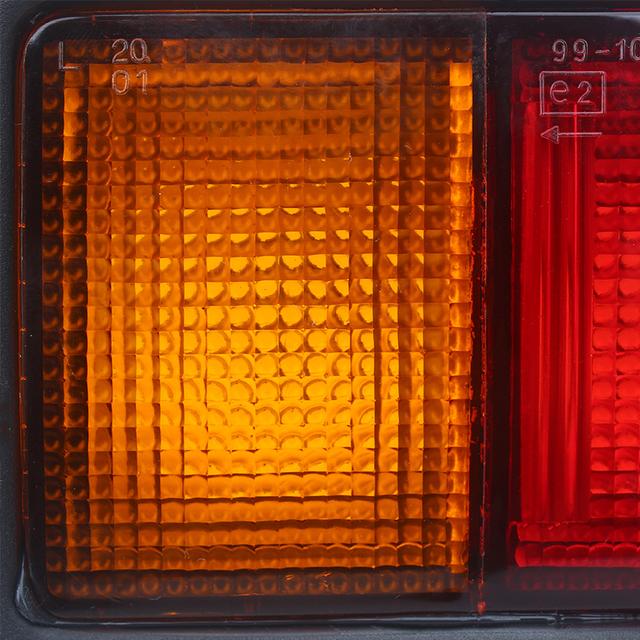 Tail Light Lampfor Mitsubishi Pajero Montero