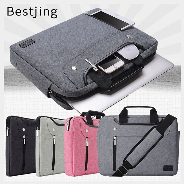 2019 New Brand Case For Laptop 11