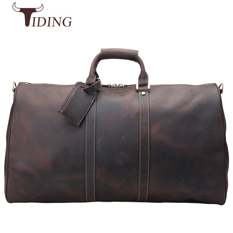 Luxury Luggage Brands Promotion-Shop for Promotional Luxury ...