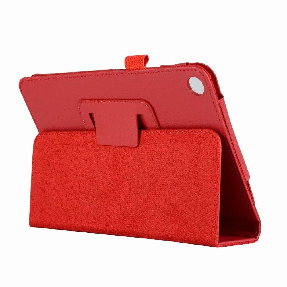xiaomi mipad 4 case leather 41