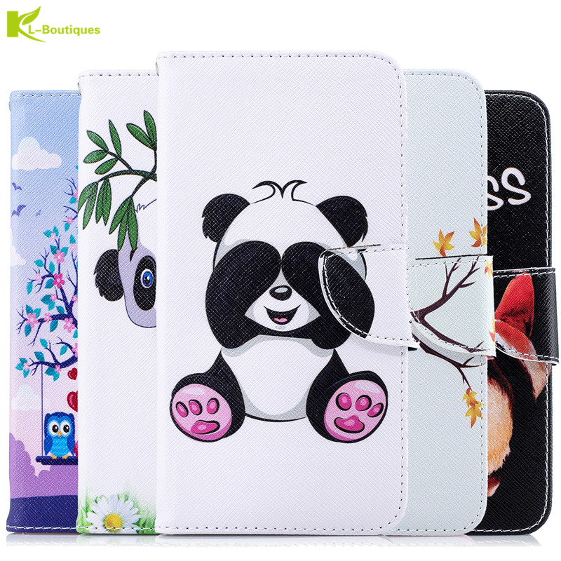 top 10 most popular panda cover samsung j7 brands and get free