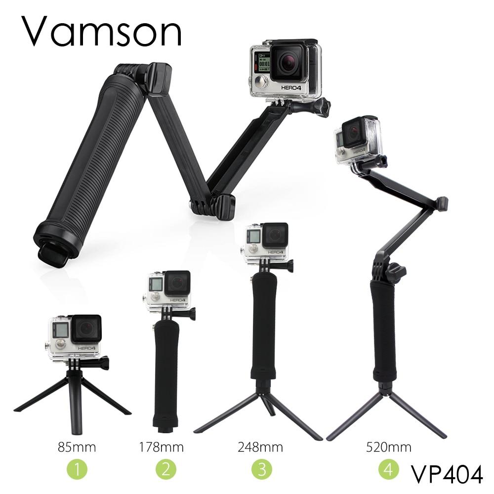 Xiaomi Camera Yi Sport