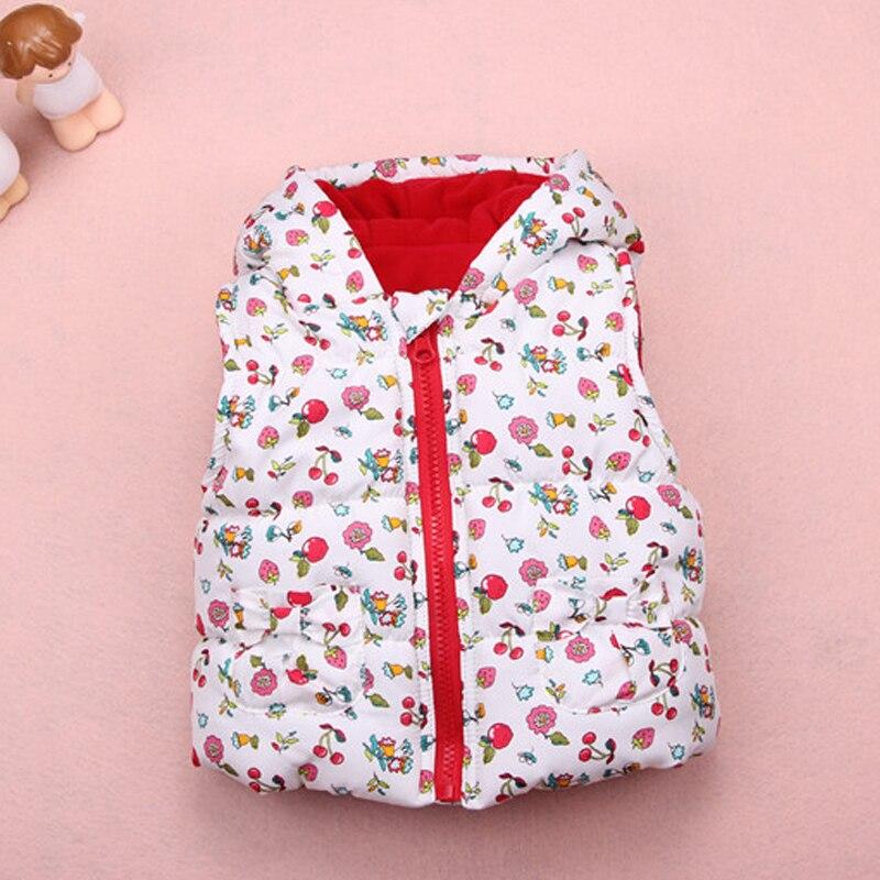 Sodawn-Hot-Sale-Girls-flowers-Cotton-Cute-Waistcoat-Kids-Vest-Children-Free-Shipping-autumn-lace-4