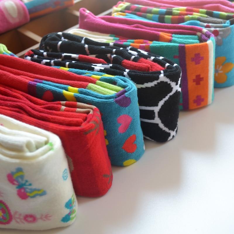 3 ədəd Pack Baby Girl payız qış zolaqlı qolları Uşaqlar - Uşaq geyimləri - Fotoqrafiya 6
