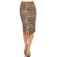2baec551d914 New Hot Skirts 2018 – Купить New Hot Skirts 2018 недорого из Китая ...