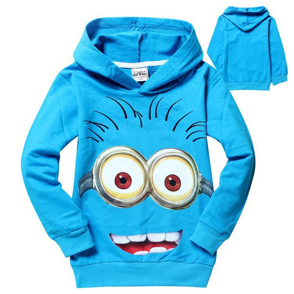 2015-New-Minion-Children-Hooded-Fleece-Boys-Girls-Cute-Cartoon-Print-3d-Sweatshirt-Fashion-Design-Hoodies-Coat-CL0773 (1)
